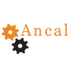 Ancal - Manutenção e Calibração de Equipamentos